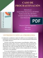 Actividad 07 - Analisis Del Problema