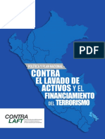 Pólitica_plan_contralavado de Activos Ft