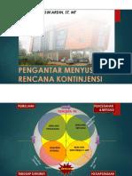 PENGANTAR MENYUSUN RENCANA KONTIJENSI.pdf