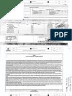Formulario de Inscripción comité referendo Herbin Hoyos