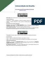 12-1ARTIGO_ ImpactosPsicossociaisoençaCeliaca