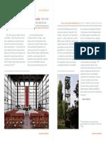 MaterMisericordiae_ENGL_aff.pdf