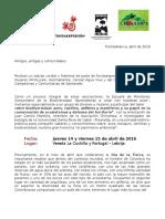 Carta Taller Biodiversidad Abril 16 f
