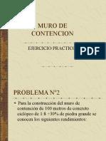https://es.scribd.com/doc/103232057/ARQUITECTURA-BARROCA-EN-EL-PERU