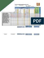 Registro Oficial de Competencias_Tercero.xlsx