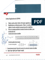 Inertie de torsion.pdf