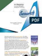 vsmebooklayout-091209230418-phpapp01.pdf