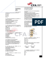 Test de Bioquimica UCV 2019 Podo (2)