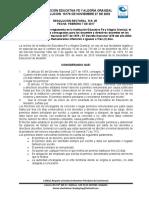 mper_arch_43067_N°05-PERMISOS RESOLUCIÓN RECTORAL