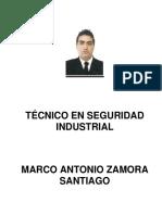 01 Cv Marco Zamora 040419