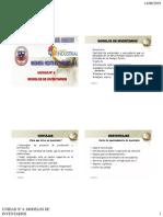 Unidad4-Inventarios