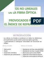 Trabajo 2 Investigacion Comunicaciones Opticas