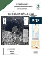 mapa inventario