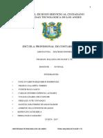 Balanza de Pagos y Tc.pptx