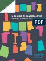 suicidio adolescente-UNICEF.pdf