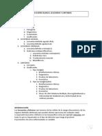 Tema 8 18 Hematología - Copia