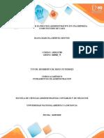 Fundamentos de Administración_DianaB