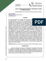 Dialnet-MicroplantaParaLaProduccionDeBioetanolCombustibleA-6460954