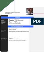 1-curriculum-gelito.pdf