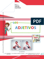 LOS ADJETIVOS.pdf