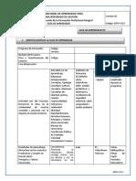 03 Guia Uso de Excel Para El Analisis de Datos Cuantitativos (1)(1)