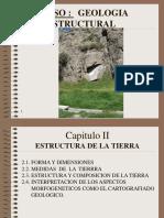 CURSO_GEOLOGIA_ESTRUCTURAL (1).pdf