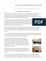 11-06-2019 Continúa el compromiso de Constellation Brands de invertir en Sonora-ESDH