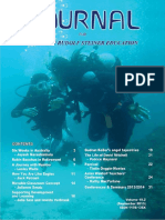 Journal for Waldorf-Rudolf Steiner Education Vol_15-2_Sep 2013.pdf
