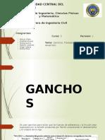 3. GANCHOS, LONGITUD DE DESARRROLLO Y TRASLAPES - copia.pptx