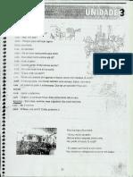 Portugués básico vol 2