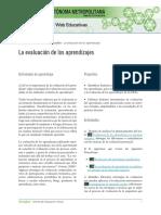 gestion_evaluacion_actv