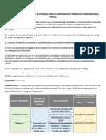 Cronograma de Actividades -Formacion Com (Autoguardado) WFCR