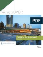 Green Building Profile