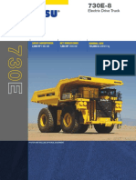 730E-81.pdf