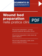 Pos Doc Italian 04 Final Wound Bed Preparation
