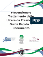 Italian Traduzione Linee Guida Epuap Final Version Updated Jan2016 Copia