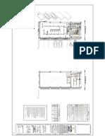 IE-03 Plano de Alumbrado
