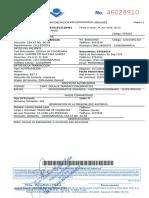 316970849-virrey.pdf