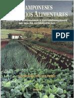 camponeses e impérios alimentares_Jan Douwe van der Ploeg.pdf