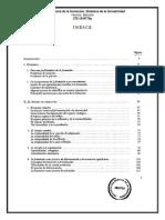 FORMACION 4-INDICE-LA FORMATICA DE HONORE.pdf