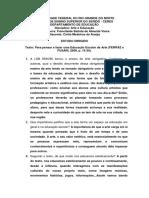 ESTUDO_DIRIGIDO_1.docx