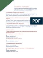 ejercicios 1 quimica.docx