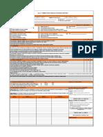 Anexo5 Permiso Para Trabajos Con Riesgo Eléctrico_SST