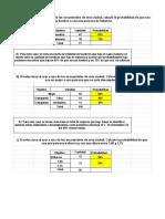 G33 Probabilidad Datos.xlsx