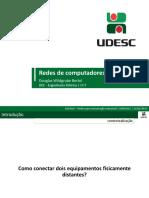 as1rai1-a01-redes_de_computadores.pdf