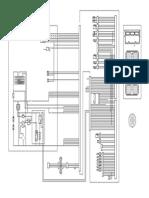 DL500 elec engine.pdf