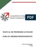 MANUAL_PA.pdf