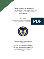 IMPROVING_STUDENTS_SPEAKING_SKILLS_THROU.pdf