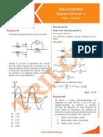 UNI 2016-I  Física-Química-solucionario-2016-I.pdf