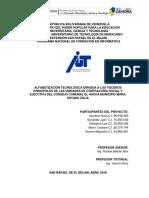 Articles-163220 Archivo (1)